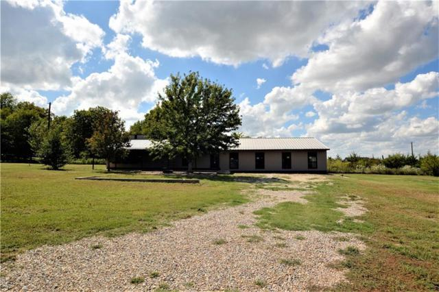 332 County Road 12600, Paris, TX 75462 (MLS #13937365) :: HergGroup Dallas-Fort Worth