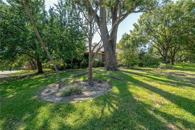 9636 Heatherdale Drive, Dallas, TX 75243 (MLS #13937676) :: RE/MAX Pinnacle Group REALTORS