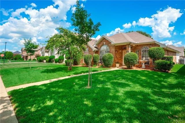 1048 Hampshire Lane, Cedar Hill, TX 75104 (MLS #13937874) :: RE/MAX Pinnacle Group REALTORS