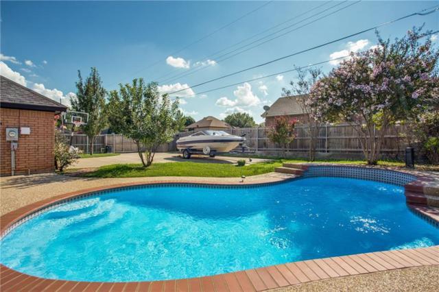1412 Hyde Park Boulevard, Cleburne, TX 76033 (MLS #13937961) :: Potts Realty Group