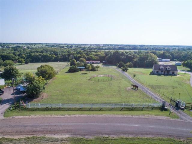 2024 Highridge Lane, Midlothian, TX 76065 (MLS #13938019) :: RE/MAX Pinnacle Group REALTORS