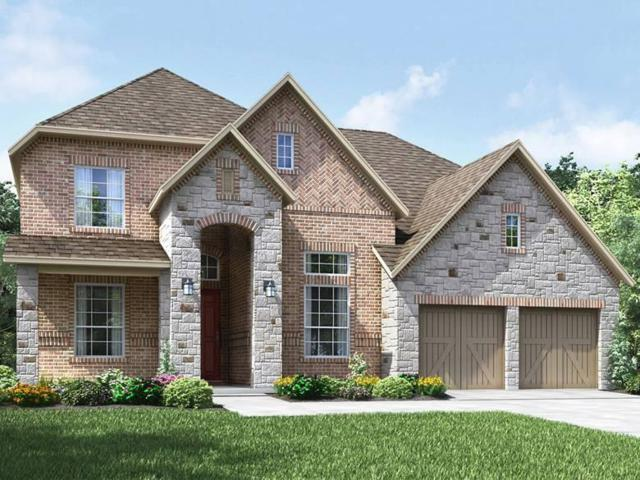 3322 Meridian Drive, Northlake, TX 76226 (MLS #13938044) :: The Real Estate Station