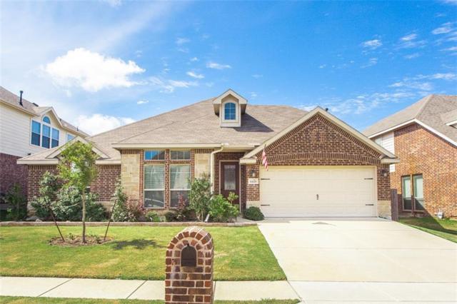 5205 Sunwood Circle, Fort Worth, TX 76123 (MLS #13938103) :: HergGroup Dallas-Fort Worth
