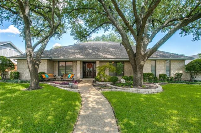 2652 Mariposa Circle, Plano, TX 75075 (MLS #13938171) :: RE/MAX Town & Country