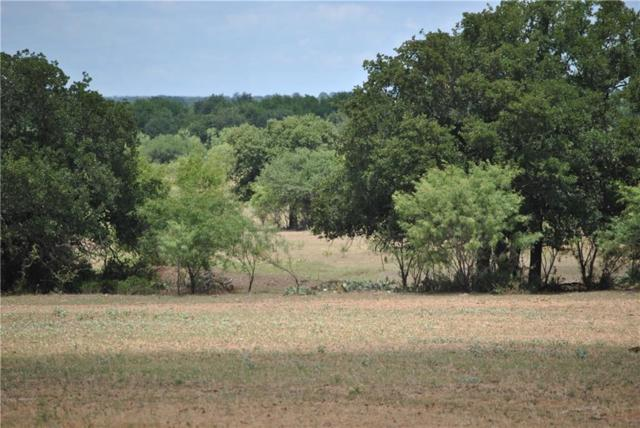 tbd County Rd 120, Sidney, TX 76474 (MLS #13938209) :: HergGroup Dallas-Fort Worth