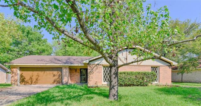 1304 Lou Ann Avenue, Corsicana, TX 75110 (MLS #13938444) :: RE/MAX Landmark