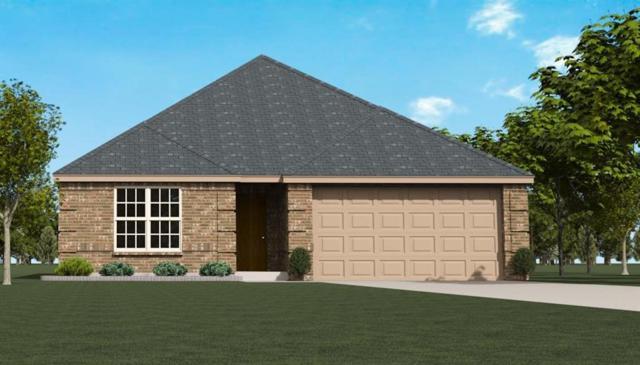 920 Mcgehee, Fate, TX 75087 (MLS #13938536) :: Frankie Arthur Real Estate