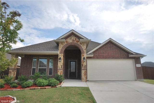 2101 Jayden Lane, Wylie, TX 75098 (MLS #13938611) :: RE/MAX Town & Country
