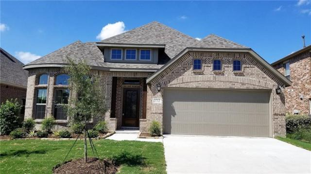 3713 White Summit Lane, Melissa, TX 75454 (MLS #13938843) :: RE/MAX Town & Country