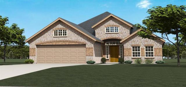 1602 Sonnet, Rockwall, TX 75032 (MLS #13938882) :: Baldree Home Team
