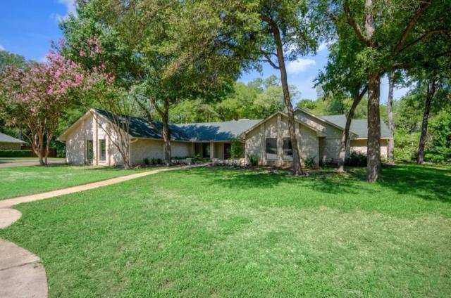 1503 Shady Tree Place, Duncanville, TX 75137 (MLS #13939212) :: Robbins Real Estate Group