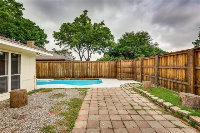 13414 Whispering Hills Drive, Dallas, TX 75243 (MLS #13939430) :: Magnolia Realty