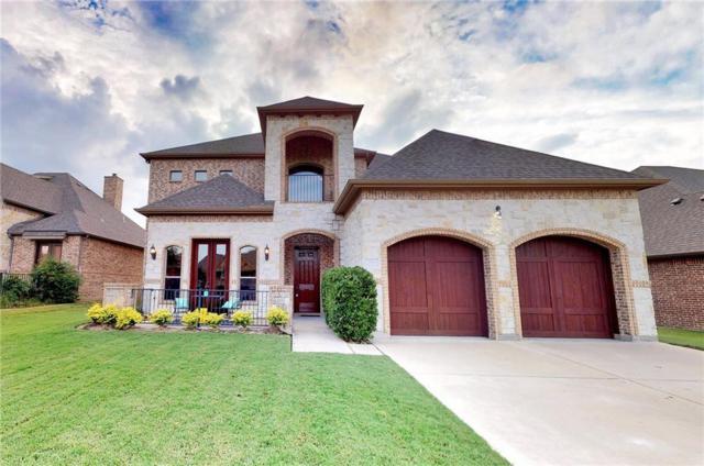 2413 Perdenales Drive, Royse City, TX 75189 (MLS #13939607) :: Exalt Realty