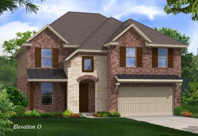 2602 Palmerston Drive, Midlothian, TX 76065 (MLS #13939611) :: RE/MAX Pinnacle Group REALTORS