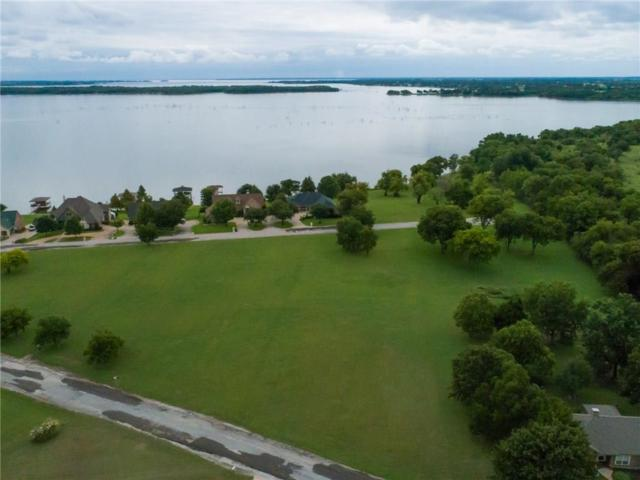 0 Lot 40, Corsicana, TX 75109 (MLS #13939641) :: The Rhodes Team
