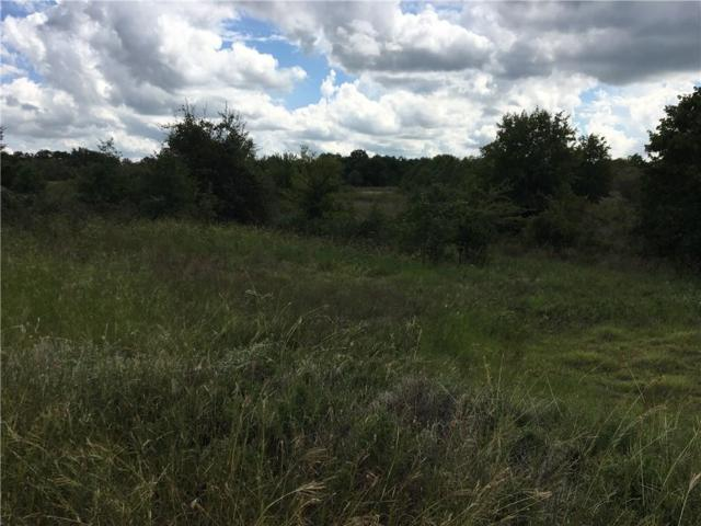 000 Franko Switch Road, Weatherford, TX 76088 (MLS #13939649) :: Magnolia Realty