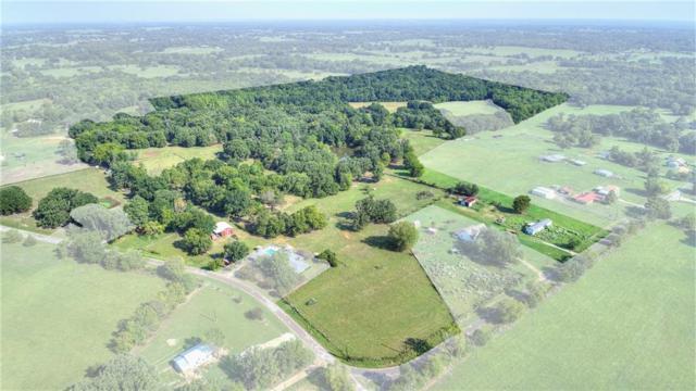 131 Vz County Road 3604, Edgewood, TX 75117 (MLS #13939761) :: Robbins Real Estate Group