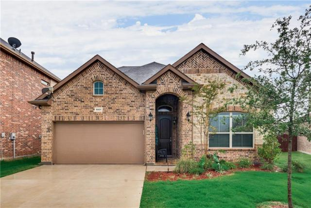 9801 Tule Lake Road, Fort Worth, TX 76177 (MLS #13939788) :: The Paula Jones Team | RE/MAX of Abilene
