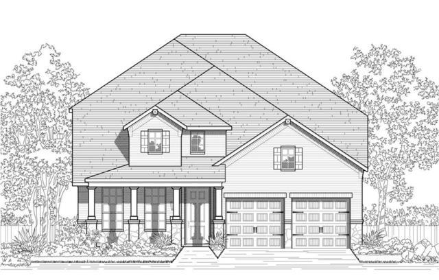 12217 Beatrice Drive, Haslet, TX 76052 (MLS #13939832) :: RE/MAX Landmark