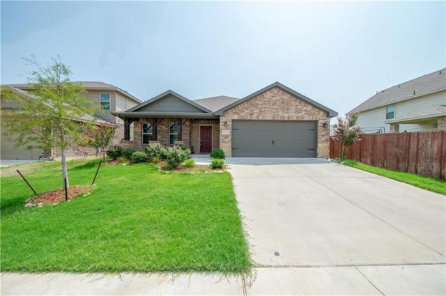 6265 N Hereford Drive, Fort Worth, TX 76179 (MLS #13940141) :: RE/MAX Pinnacle Group REALTORS