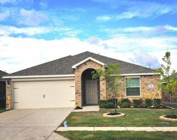 1422 Meadow Creek Drive, Princeton, TX 75047 (MLS #13940192) :: Baldree Home Team