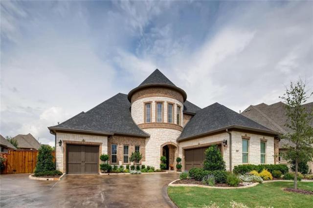 1745 Bunkhouse Road, Frisco, TX 75036 (MLS #13940233) :: Magnolia Realty