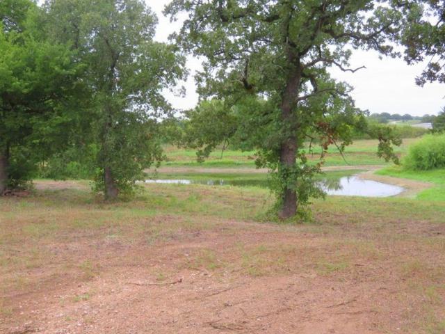 2948 Fruitland Rd, Bowie, TX 76230 (MLS #13940271) :: Team Tiller