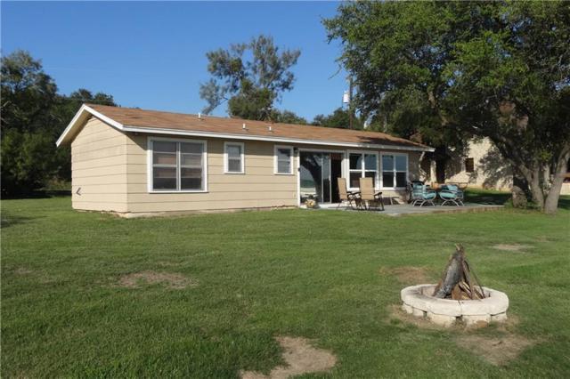 9256 Pvt Road 11484, Graham, TX 76450 (MLS #13940277) :: Robbins Real Estate Group