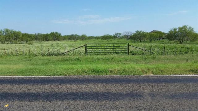 0 Fm 3383, Corsicana, TX  (MLS #13940300) :: The Heyl Group at Keller Williams