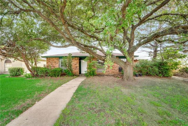 1920 Apple Valley Road, Plano, TX 75023 (MLS #13940455) :: Magnolia Realty