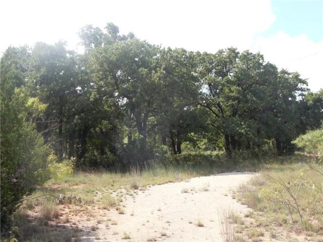 Ovalo, TX 79541 :: Magnolia Realty