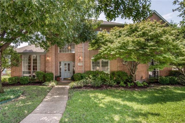 7504 Aberdon Road, Dallas, TX 75252 (MLS #13940718) :: Magnolia Realty