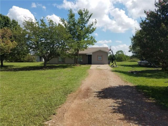 6377 County Road 4102, Greenville, TX 75401 (MLS #13940831) :: Exalt Realty