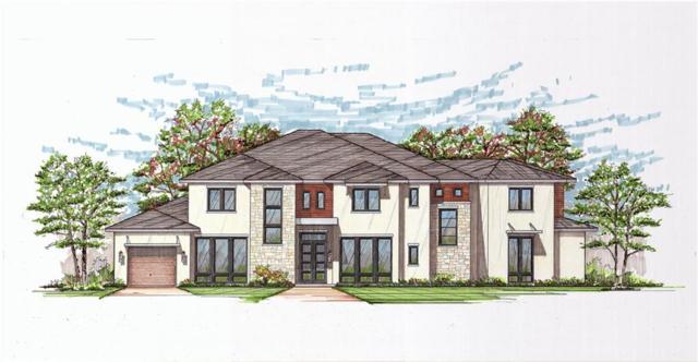 6429 Azalea Lane, Dallas, TX 75230 (MLS #13940863) :: Robbins Real Estate Group
