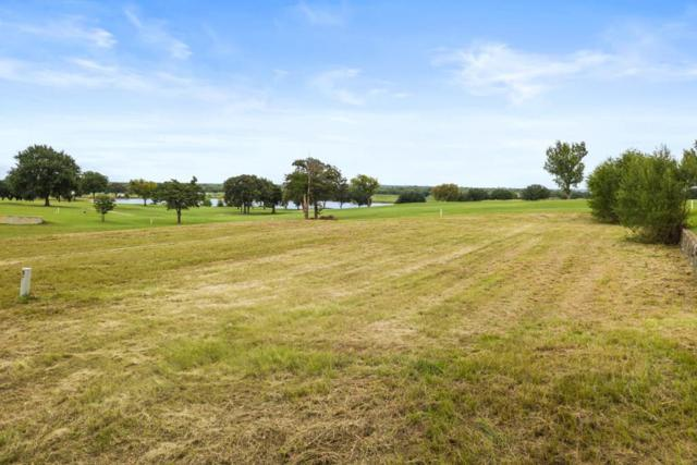 0 County Road 4052 Lt 14, Kemp, TX 75143 (MLS #13940981) :: RE/MAX Town & Country