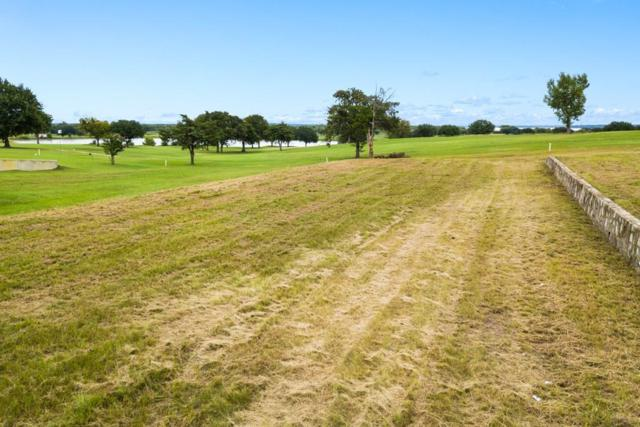 0 County Road 4052 Lt 13, Kemp, TX 75143 (MLS #13940985) :: RE/MAX Town & Country