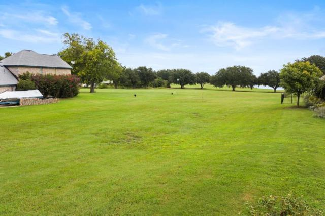 0 County Road 4052 Lt 2, Kemp, TX 75143 (MLS #13940994) :: RE/MAX Town & Country