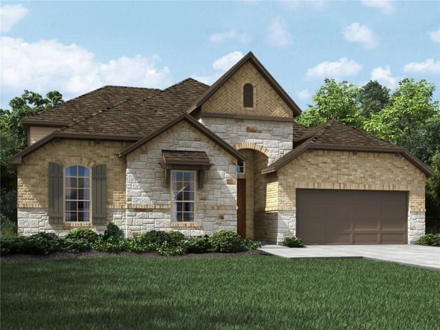 2102 Stanhill Drive, Corinth, TX 76210 (MLS #13941602) :: Robbins Real Estate Group