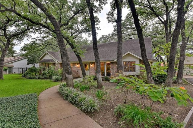 6209 Ken Avenue, Arlington, TX 76001 (MLS #13941697) :: RE/MAX Town & Country