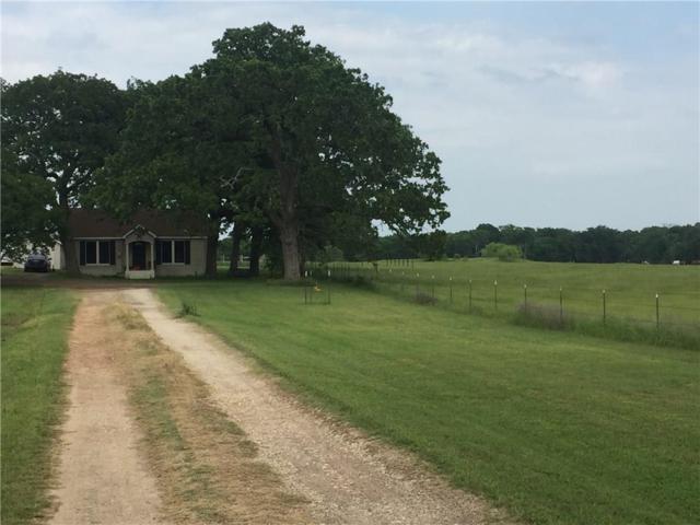 314 Fm 488, Fairfield, TX 75840 (MLS #13941735) :: Frankie Arthur Real Estate