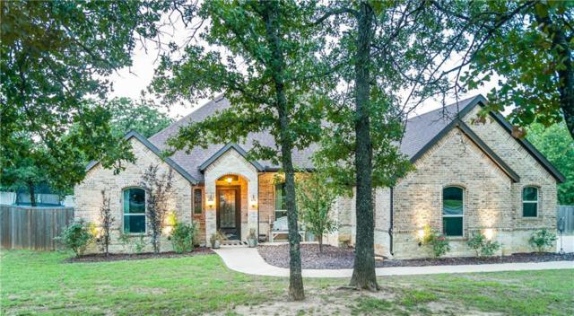 184 Overton Ridge Circle, Weatherford, TX 76088 (MLS #13941781) :: North Texas Team | RE/MAX Lifestyle Property