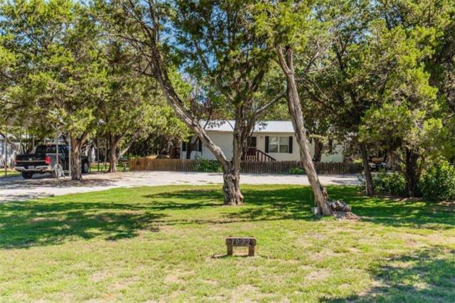 1972 Quail Run, Possum Kingdom Lake, TX 76449 (MLS #13941793) :: Robbins Real Estate Group