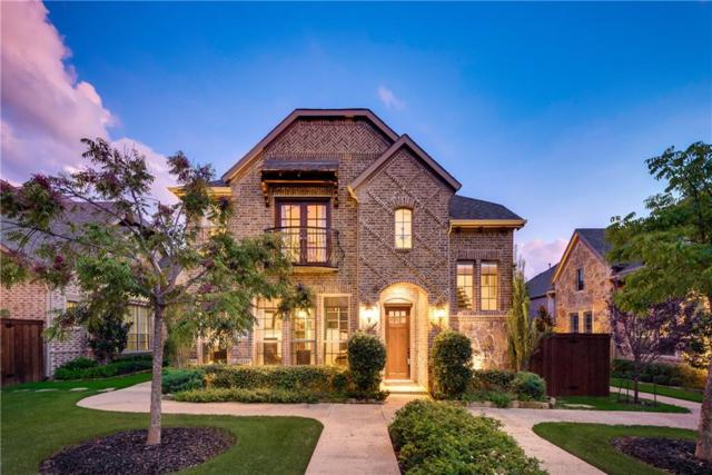 2518 Bill Moses Parkway, Farmers Branch, TX 75234 (MLS #13941812) :: RE/MAX Town & Country