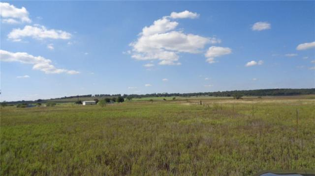00 S Keller Road, Mineral Wells, TX 76067 (MLS #13941992) :: North Texas Team | RE/MAX Lifestyle Property