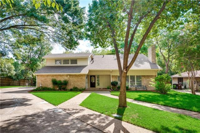 2908 Hunters Creek Place, Plano, TX 75075 (MLS #13941997) :: Magnolia Realty