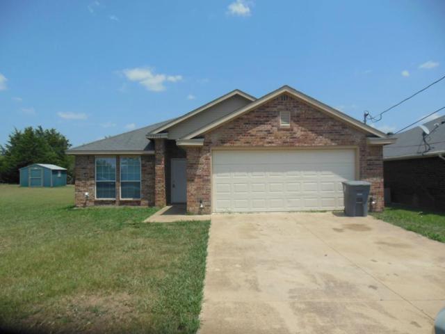 13311 Sarah Lane, Dallas, TX 75253 (MLS #13942000) :: Baldree Home Team