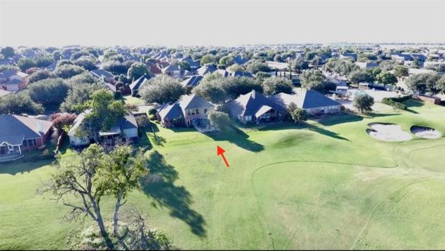 9720 Southern Hills Drive, Plano, TX 75025 (MLS #13942219) :: RE/MAX Town & Country
