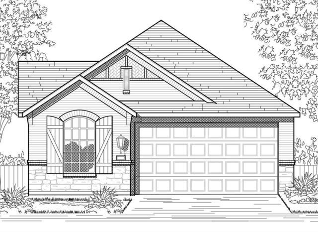 3512 Tulip Drive, Aubrey, TX 76227 (MLS #13942239) :: Robbins Real Estate Group