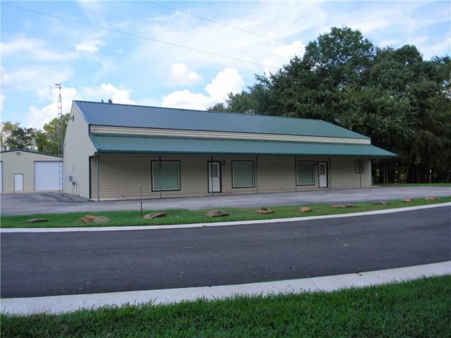 21498 Joe Paul Lane, Chandler, TX 75758 (MLS #13942249) :: The Heyl Group at Keller Williams