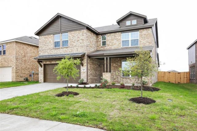 9225 Hawthorn Drive, Forney, TX 75126 (MLS #13942862) :: Robbins Real Estate Group